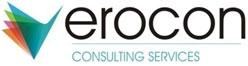erocon-logo