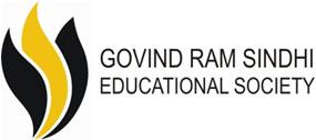 govind-logo