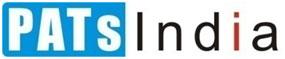 pats-logo